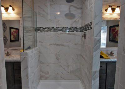 Bradford Master Bath 6