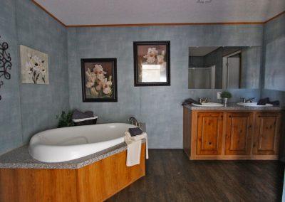 Royal Master Bath 2