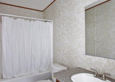 Royal Spare Bath