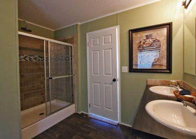 Silverado Master Bath 2