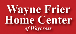 Wayne Frier Home Center of Waycross